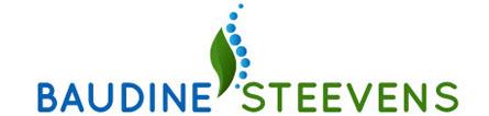 logo-kine-baudine-steevens-steevens